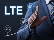 Công nghệ thông tin - 10 lợi ích bạn nên biết khi xài 4G