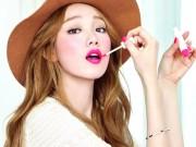 Bạn trẻ - Cuộc sống - Đây là cô gái được nhắc đến trong mọi gia đình ở Hàn Quốc