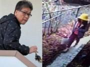 Tin tức trong ngày - Sở thích bệnh hoạn của nghi phạm sát hại bé gái người Việt được cảnh sát xác nhận