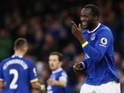 Bóng đá - Lukaku ghi bàn khủng, 100 triệu bảng: Chelsea sẽ bán Costa