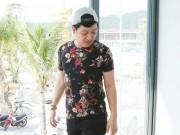 Phim - Sinh nhật 34 tuổi, Trường Giang mua biệt thự bao năm ao ước