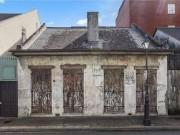 """Tài chính - Bất động sản - """"Ngã ngửa"""" với nội thất của nhà """"ổ chuột"""" 200 tuổi"""