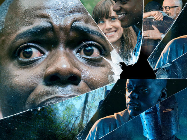4 cảnh kinh dị 18+ gây ám ảnh trong phim lãi hơn 160 triệu đô