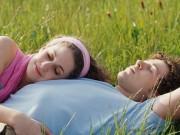 Bạn trẻ - Cuộc sống - Lướt Facebook vô tình phát hiện bạn trai và bạn thân đi nghỉ mát