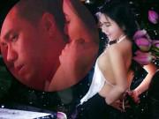 """Phim - Người yêu Quang Lê hôn Việt Anh 100 lần trong """"Người phán xử"""""""