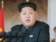 Thế giới - Triều Tiên lấy đâu ra tiền nuôi chương trình hạt nhân?