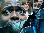 Phim - 4 cảnh kinh dị 18+ gây ám ảnh trong phim lãi hơn 160 triệu đô