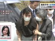 Tin tức trong ngày - Mẹ bé Nhật Linh khóc ngất khi đến nơi phát hiện thi thể con gái