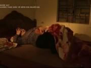 Sức khỏe đời sống - Chuyên gia lý giải về chứng mất ngủ ở người già