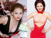 """Phim - """"Người yêu Hoài Linh"""" khiến các cô dâu showbiz Việt phải """"né vội"""""""