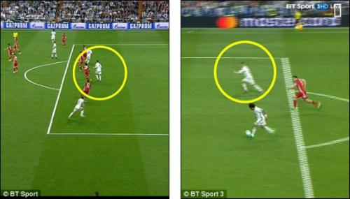 Ronaldo mơ Bóng vàng: 41 hat-trick & hành trình siêu vĩ đại - ảnh 2