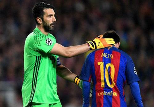 """""""Thảm họa"""" Messi: Triệu fan Barcelona thất vọng tột độ"""
