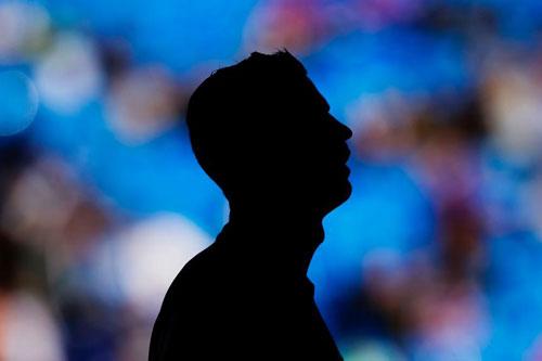 Ronaldo bị tố hiếp dâm: Tâm thư đẫm nước mắt của nạn nhân