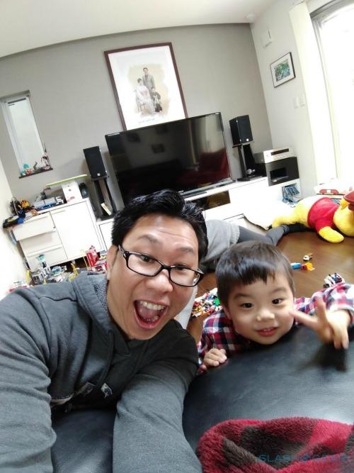 """Đánh giá Oppo F3 Plus: Chuyên gia selfie giá """"mềm"""" - ảnh 4"""
