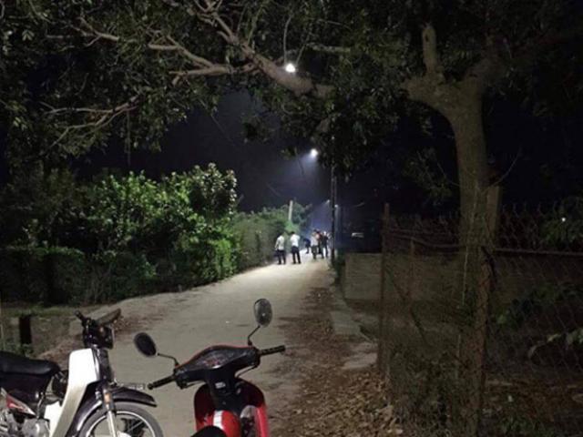Nữ cán bộ hợp tác xã chết tại nhà, nghi bị sát hại - 2
