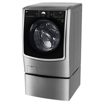 Chúng ta dành bao nhiêu thời gian trong suốt cuộc đời để giặt giũ? - 3