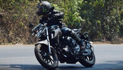 """2017 Yamaha FZ25 có xứng đáng là """"chúa tể đường phố""""? - 1"""