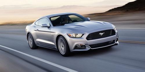 Người Mỹ nợ tiền mua ô tô lên đến 1.000 tỷ USD - 2