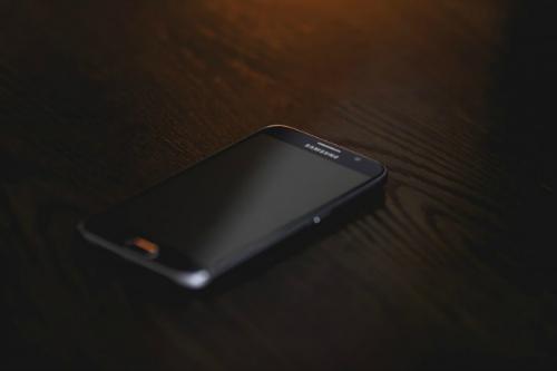 8 chức năng ẩn trên smartphone Android bạn chưa biết - 3