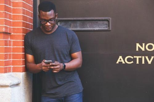 8 chức năng ẩn trên smartphone Android bạn chưa biết - 4