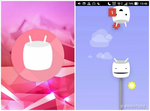 8 chức năng ẩn trên smartphone Android bạn chưa biết - 8