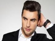 Đồ họa: Kiểu tóc anh em nên thử 1 lần trong đời kẻo hối tiếc