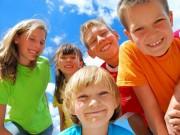 Giáo dục - du học - 10 nguyên tắc dạy con tuyệt hay, càng đọc càng thấm thía