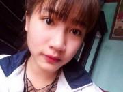 Tin tức trong ngày - Thông tin mới vụ nữ sinh lớp 12 xinh đẹp mất tích bí ẩn