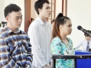 An ninh Xã hội - Vụ nữ sinh bị tạt axit mù mắt ở Sài Gòn: Xuất hiện tình tiết bất ngờ