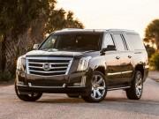 Tư vấn - Người Mỹ nợ tiền mua ô tô lên đến 1.000 tỷ USD