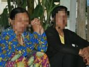 Tin tức trong ngày - Cà Mau chỉ đạo điều tra vụ bé gái bị hiếp dâm, uất ức tự tử