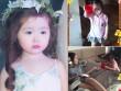 Mới 3 tuổi, con gái Elly Trần khiến ai cũng bất ngờ vì điều này