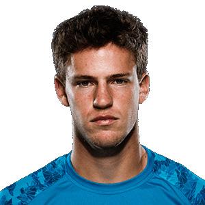 Chi tiết tennis Nadal - Schwartzman: Hồi sinh kịp lúc (KT) - 4