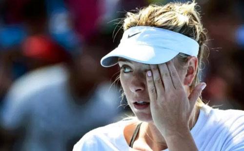 """Thầy cũ Djokovic """"dạy"""" Sharapova: Đừng có chảnh - ảnh 2"""