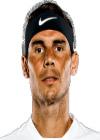 TRỰC TIẾP tennis Nadal - Schwartzman: Thừa thắng xông lên - ảnh 1