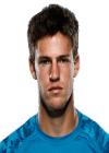 TRỰC TIẾP tennis Nadal - Schwartzman: Thừa thắng xông lên - ảnh 2