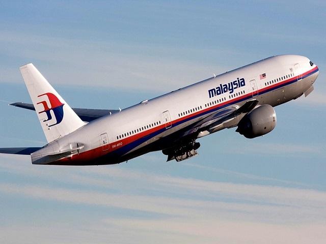 Úc phát hiện vị trí tiềm năng của MH370 - 1