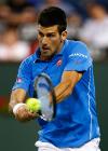 Chi tiết Djokovic - Goffin: Trả giá đắt vì sai lầm (KT) - 1