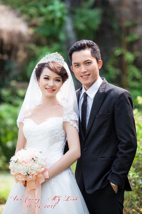 Chàng trai 30 năm ế chỏng chơ bất ngờ cưới được vợ quá xinh đẹp - ảnh 4