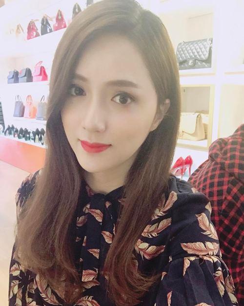 """""""Ngất"""" vì mặt thay đổi xoành xoạch của Hương Giang Idol - 8"""