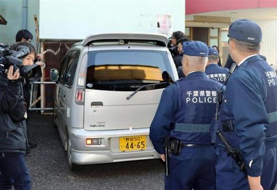 Hot 24h qua: Nghi phạm sát hại bé Nhật Linh từng tảo hôn, có 3 đời vợ - ảnh 1