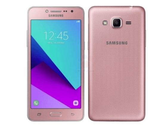 Top smartphone giá rẻ đáng mua nhất tháng 4 - ảnh 1