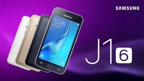 Top smartphone giá rẻ đáng mua nhất tháng 4 - ảnh 5