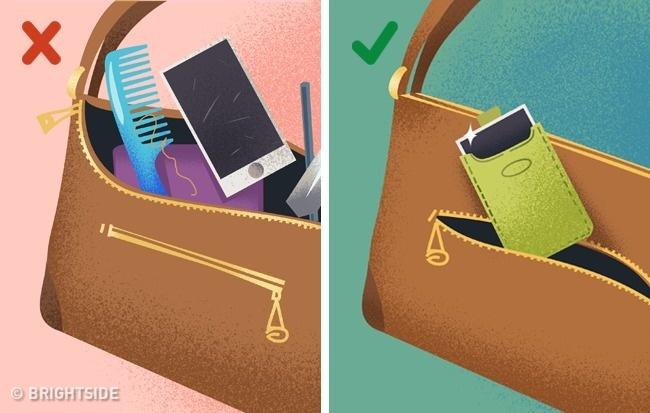 5 lời khuyên dành cho người dùng thiết bị điện tử - ảnh 5