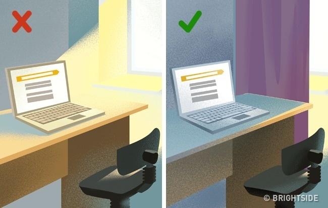 5 lời khuyên dành cho người dùng thiết bị điện tử - ảnh 3