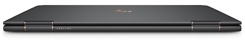 HP trình làng laptop biến hình, pin trâu, siêu bảo mật - ảnh 2