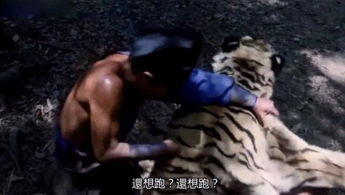 Chuyện thâm cung bí sử về loạt phim Tam Quốc, Thủy Hử - ảnh 4