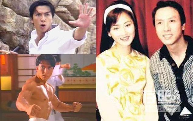 Chuyện thâm cung bí sử về loạt phim Tam Quốc, Thủy Hử - ảnh 13