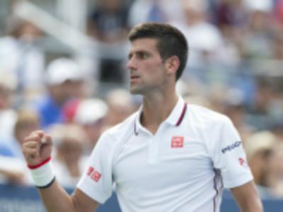 Chi tiết Djokovic - Goffin: Trả giá đắt vì sai lầm (KT) - 6