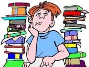 Giáo dục - du học - Môn học mới trong giáo dục phổ thông: Táo bạo nhưng... thiếu thực tế?